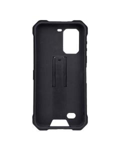 Case Ulefone Armor7/7E/9