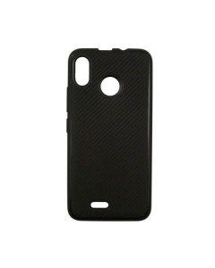 Ulefone S9 Pro Case