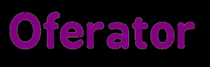Oferator Logo